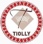 Tiolly