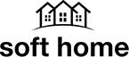 Soft home