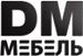 DM-MEBEL